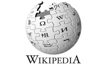 ¿ Wikipedia ?