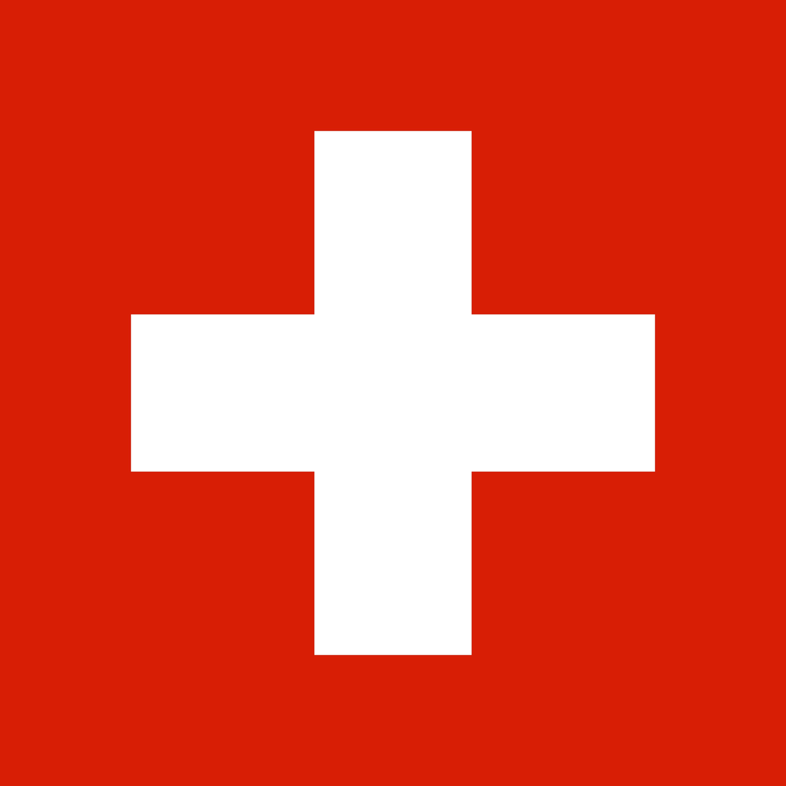 Suiza , No mola